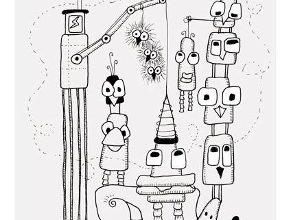 Artprint_#39