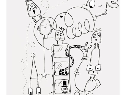 Artprint_#46