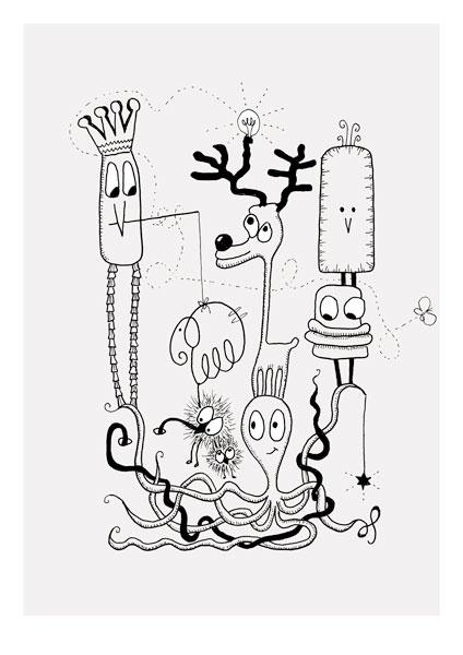 Artprint_#41