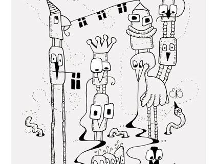 Artprint_#47