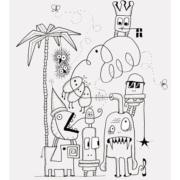 Artprint_#48